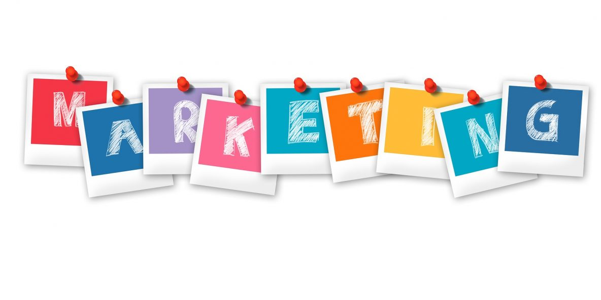 maximise your direct mail marketing campaign